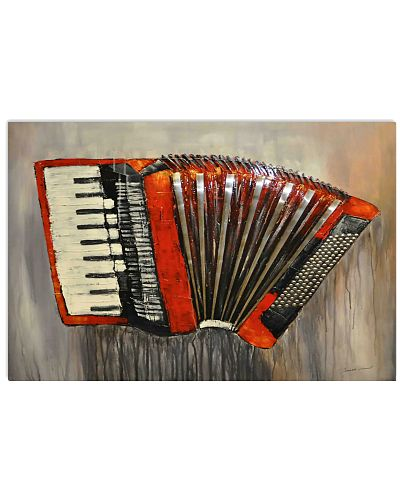 Accordion Drawing