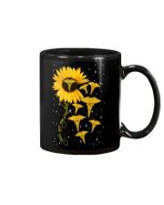 Medical Assistant - You are my sunshine Mug thumbnail