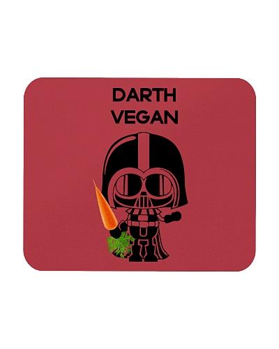Darth Vegan