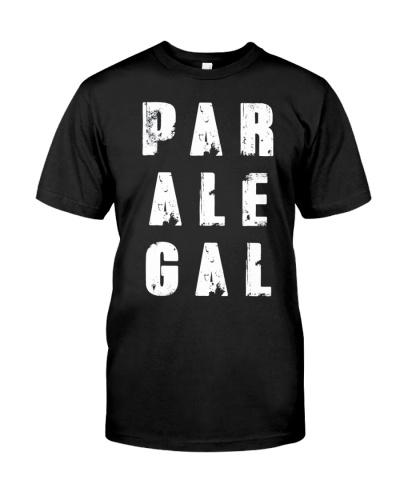 Paralegal Name