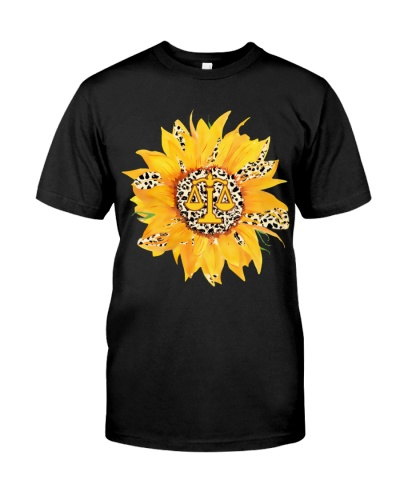 Paralegal Sunflower