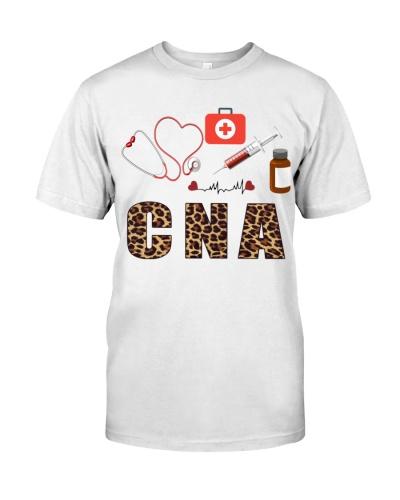 CNA Medical