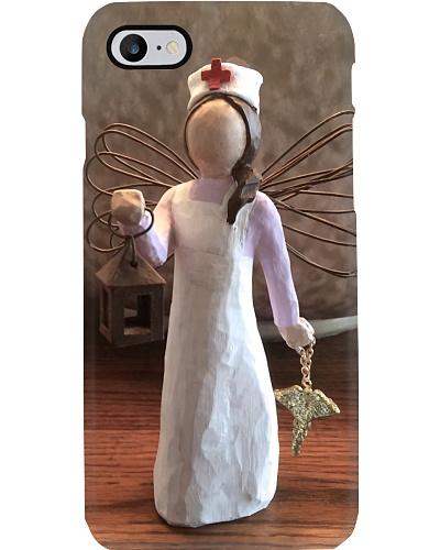 Medical Assistant Angel