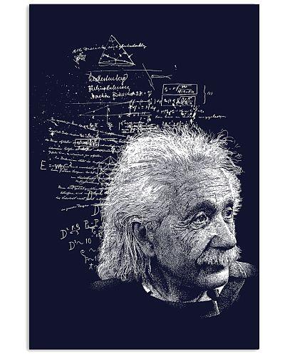 Scientist Albert