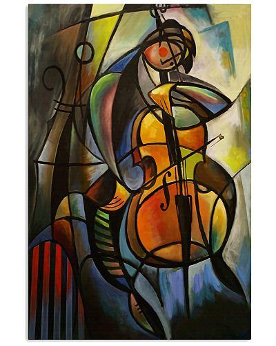 Cello - Cellist