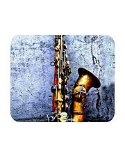 Vintage Saxophone Mousepad thumbnail