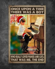 Piano Once Upon A Time 11x17 Poster aos-poster-portrait-11x17-lifestyle-12