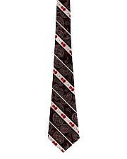 Cello Unique Gift  Tie front