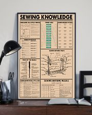 Sewing Knowledge 11x17 Poster lifestyle-poster-2