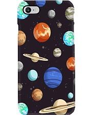 Scientist Gift Phone Case i-phone-7-case