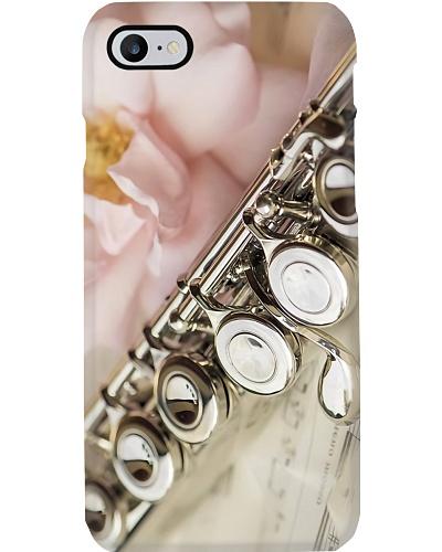 Art Flower Flute
