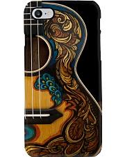 Guitar Unique Phone Case i-phone-7-case