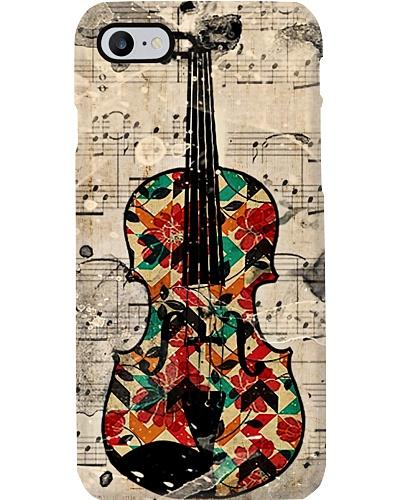 Viola Vintage