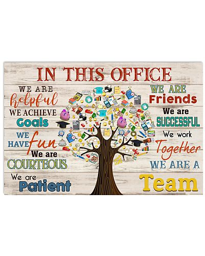 Accountant We Are A Team