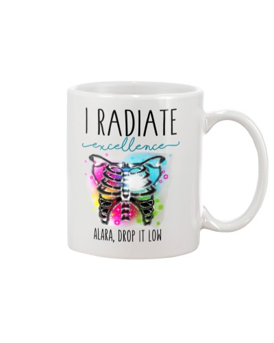 Radiologist Funny Gift