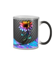 Autism Choose Kind Color Changing Mug thumbnail