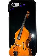 Contrabass Bass  Phone Case i-phone-7-case