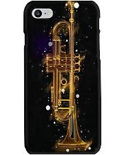 Trumpet Twinkle Phone case Phone Case i-phone-7-case