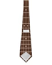 Guitar String Musical Instrument  Tie back