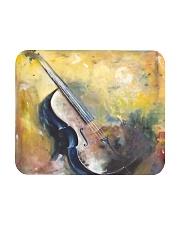 Cello Painting Mousepad thumbnail