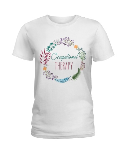 Occupational Therapy Flourist