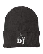 I'm the DJ Knit Beanie thumbnail