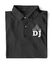I'm the DJ Classic Polo thumbnail