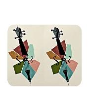 Two Vintage Cellos Mousepad thumbnail