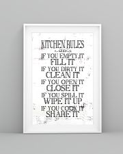 Chef - Kitchen Rules 11x17 Poster lifestyle-poster-5