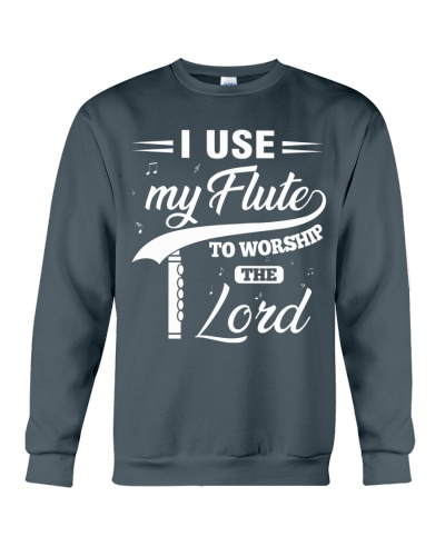 Use My Flute