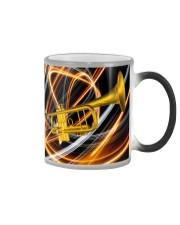 Trumpet Light Color Changing Mug thumbnail