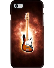 Super Cool Bass Guitar Phone Case i-phone-7-case