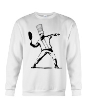 Chef Man Crewneck Sweatshirt thumbnail