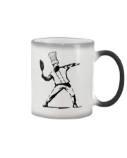 Chef Man Color Changing Mug thumbnail