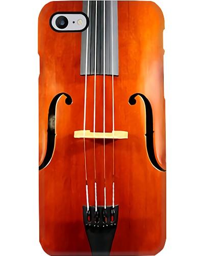Violin Phone case