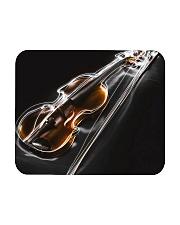 Violin Gift Mousepad thumbnail