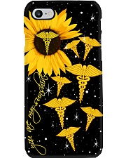 Surgical Technologist - You Are My Sunshine Phone Case i-phone-7-case