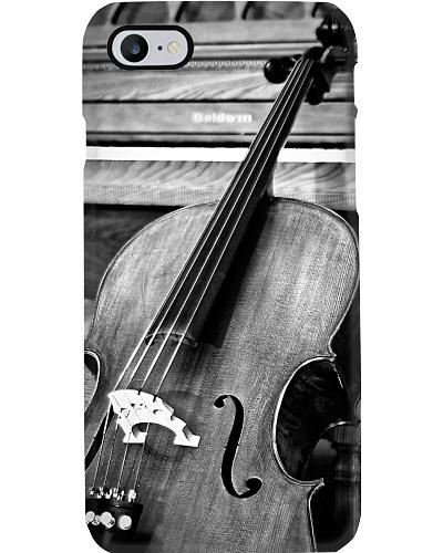 Cello Vintage