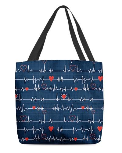 Paramedic Heartbeat