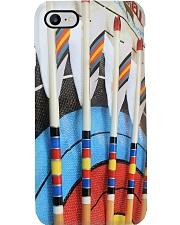 Archery Arrows Phone Case i-phone-7-case