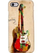 My Guitar Can Sing Phone Case i-phone-7-case