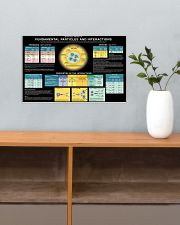 Scientist Gift 17x11 Poster poster-landscape-17x11-lifestyle-24