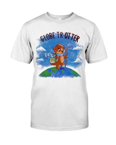 Globe Tr-otter