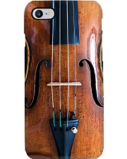 Super Cool Violin Phone Case i-phone-7-case