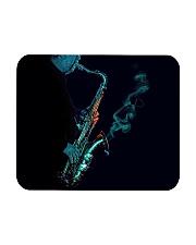 Saxophone Saxophonist Unique Gift Mousepad thumbnail