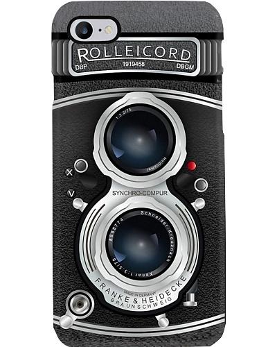 Photographer Digital Camera