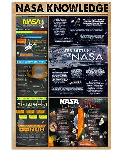 Science Nasa Knowledge