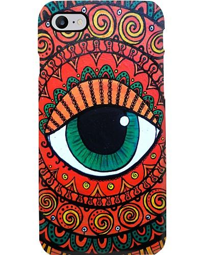 Optometrist Ayurveda Healing Eye