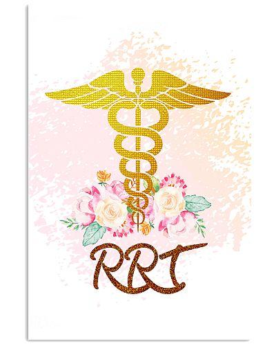 Respiratory Therapist RRT