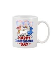 Happy Independence Day  Mug thumbnail